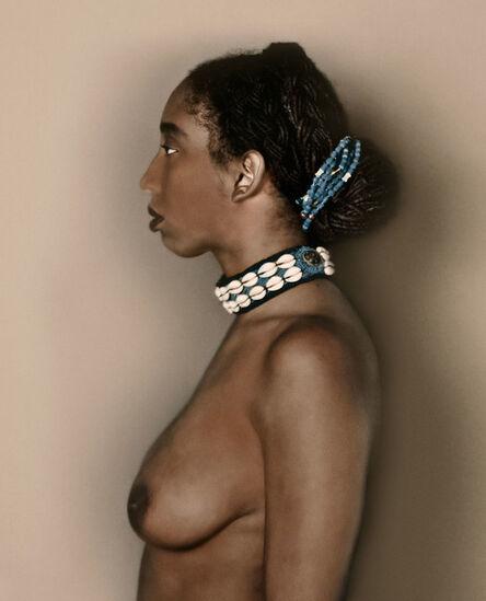 Ayana V. Jackson, 'Case # 33 I', 2013