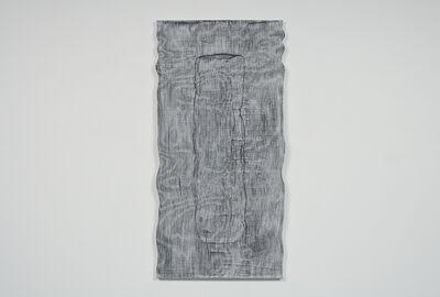 Ianick Raymond, 'OOPART (5)', 2019