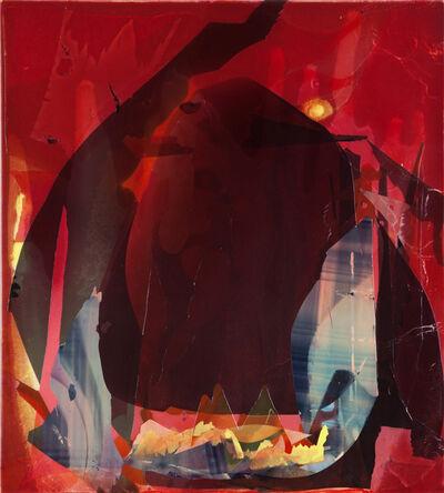 Lynn McCarty, 'Filter', 2017