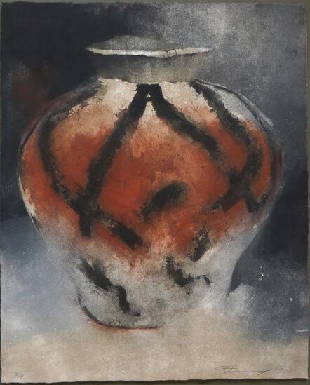 Joel Stewart, 'Elipse', 1997