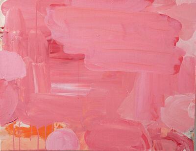Lisa Fellerson, 'Coralina', 2021
