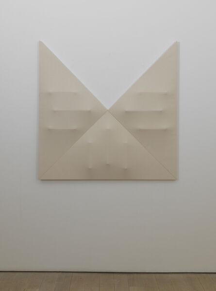 Michael Michaeledes, 'Trio  ', 2000