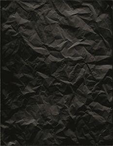Ben Cauchi, 'Untitled (1)', 2017