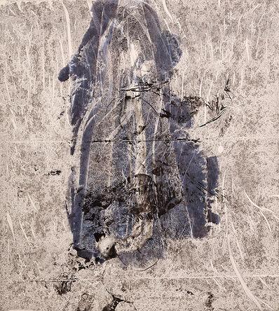 Herbert Creecy, 'Sanctuary', 1997
