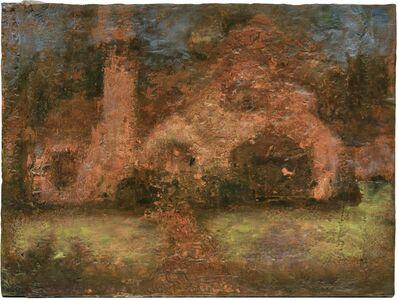 John Lees, 'House in Denville', 1976-2020