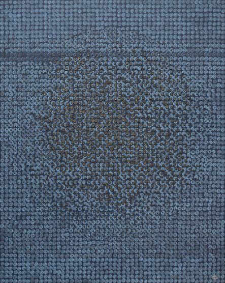 Soonik Kwon, 'Absence of Ego-Mirage', 2013