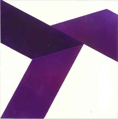 Manuel Espinosa, 'Untitled', ca. 1970