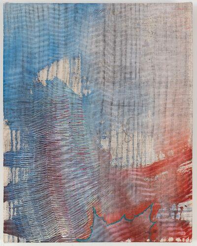 Alyse Rosner, 'Pulse', 2018