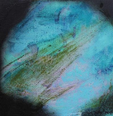 Margaret Ross Tolbert, 'Night Springs #6', 2019