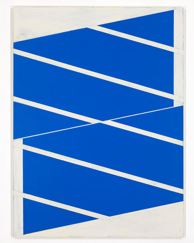 Alain Biltereyst, 'Untitled / X-823-3', 2019