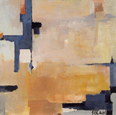 Maureen Chatfield, 'Lumina', 2015