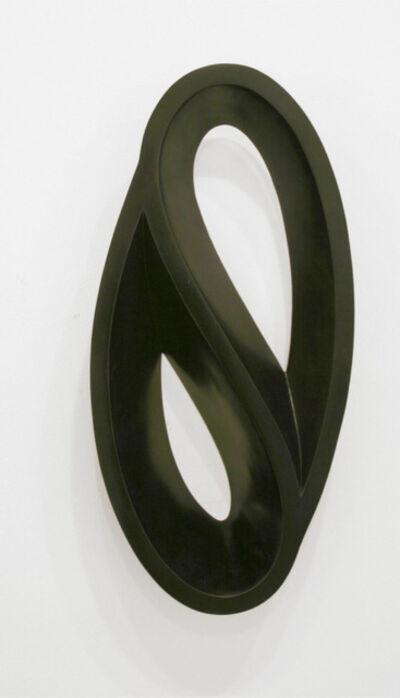 Nigel Hall, 'Chinese Whispers II', 2011