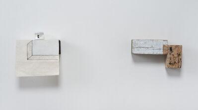 Emmanuel Nassar, 'Trapiopti', 2013