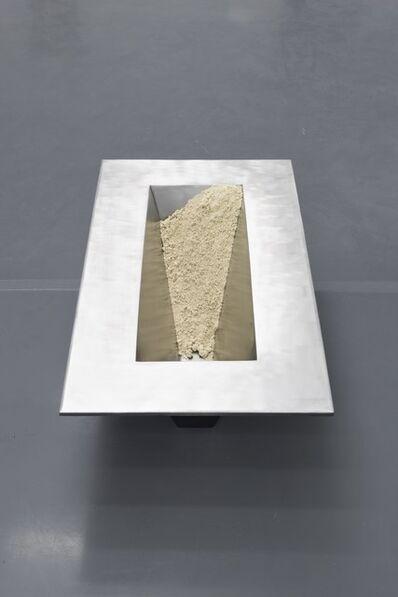Lena Henke, 'Ihre Spülküche', 2016