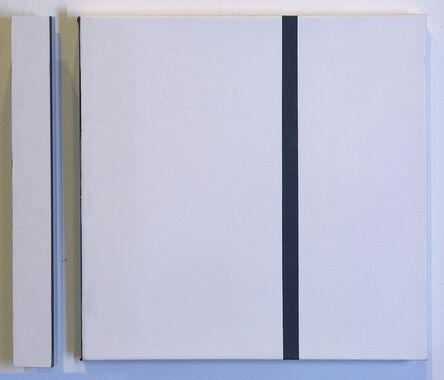 John Goodyear, 'Untitled 3', 2015