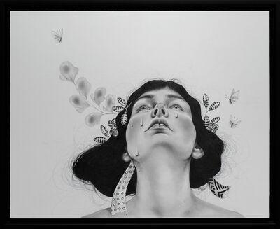 Nicomi Nix Turner, 'The Grandure of Collapse', 2016