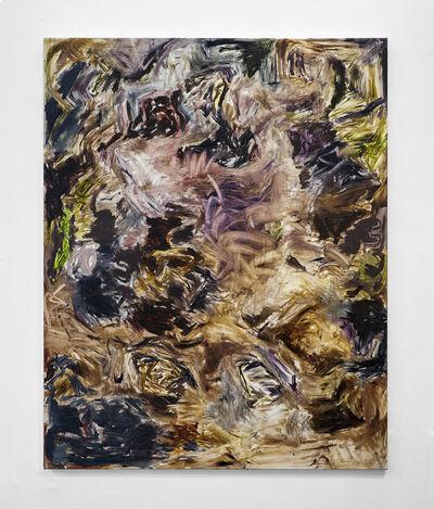 Joaquin Boz, 'Untitled', 2018-2019