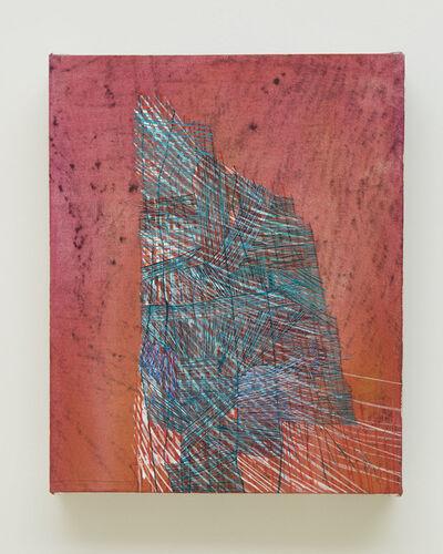 Alyse Rosner, 'Only After', 2016