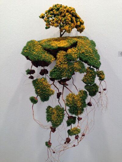 Jorge Mayet, 'Wild Beauty', 2015