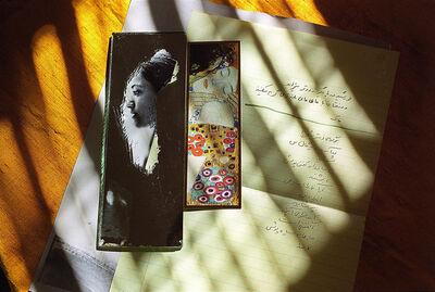 Rana Javadi, 'Once Upon A Time 5', 2005