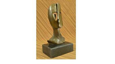 Pablo Picasso, 'Faces', Unknown