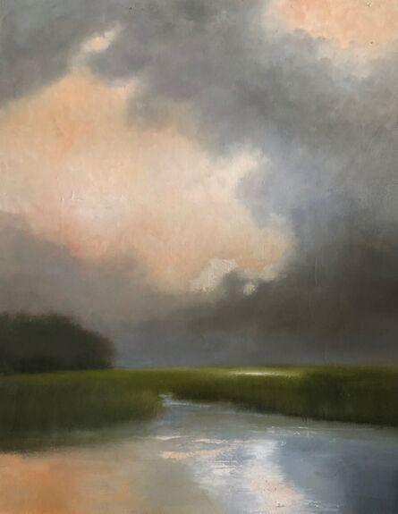 Laura Fontaine, 'Beacon of Light', 2019
