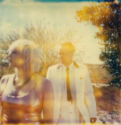 Stefanie Schneider, 'Untitled (Wonder Valley)', 2005