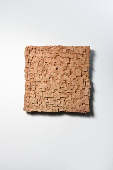 Eiji Uematsu, 'Days', 2008
