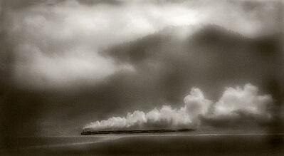 Robb Johnson, 'Iron Horse, Colorado', 2008