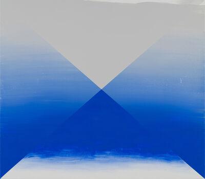Agata Bogacka, 'View 3', 2018