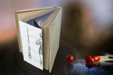 Olivia Parker, 'White Book - Persephone', 2004