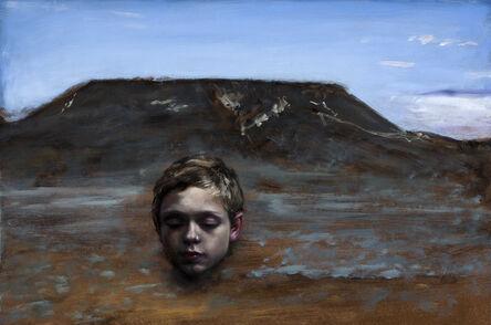 Louise Hearman, 'Untitled #1337', 2011