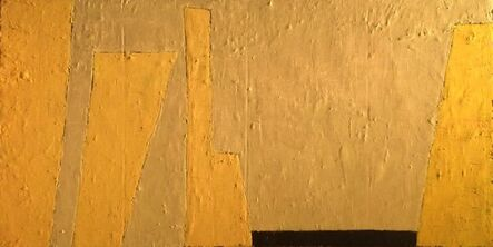 José Bernnô, 'Untitled', Undated