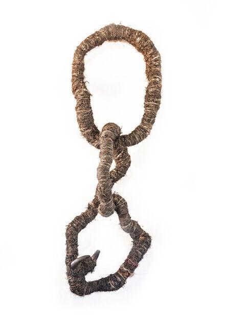 Takunda Regis Billiat, 'Rusununguko-Freedom', 2019
