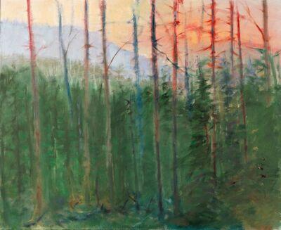 Don Resnick, 'Summer Sundown'