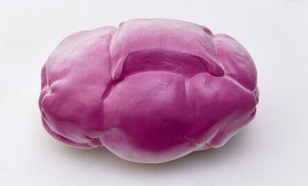 Erwin Wurm, 'Car Dumpling', 2014