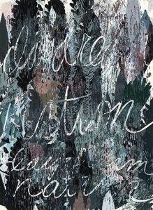Andrew Kuo, 'Daydream Nation (Twice)', 2006