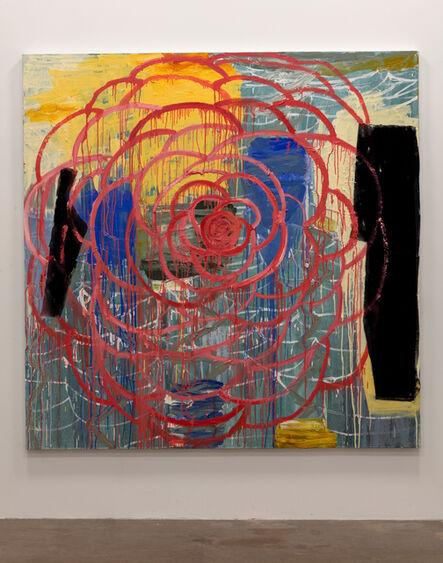 Margaret Evangeline, 'Shift #1', 2012-2016
