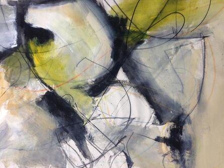 Vicky Barranguet, 'Zen-Station II ', 2013