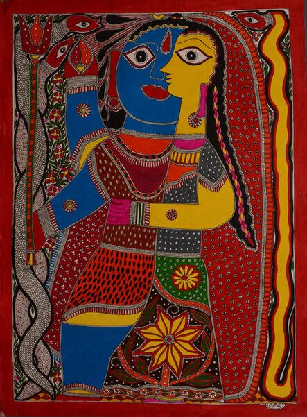 Reeta Devi, 'Untitled', 2014