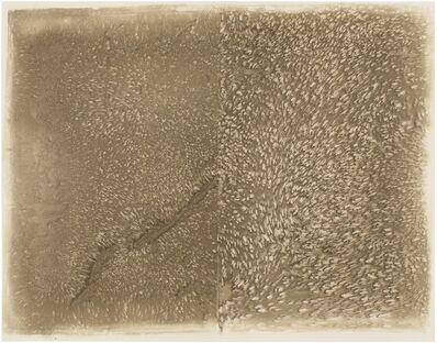 Miikka Vaskola, 'Untitled', 2016