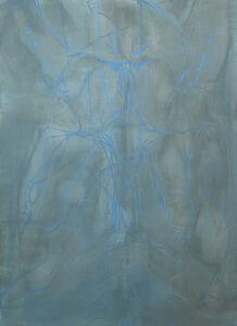 Stef Driesen, 'Untitled', 2020