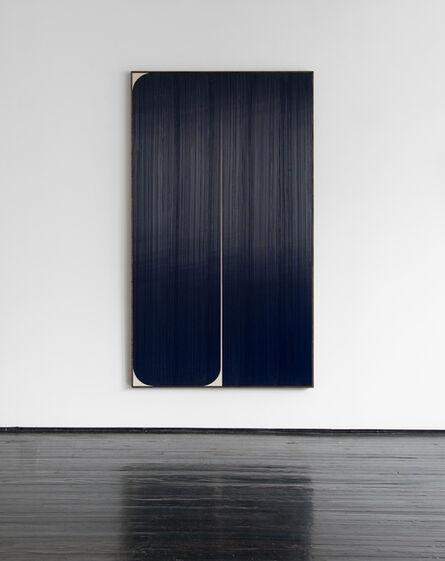 Johnny Abrahams, 'Untitled', 2021