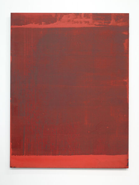 Marthe Wéry, 'Untitled', 2004