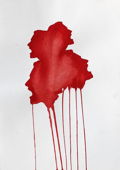 Paul Hosking, 'untitled', 2010