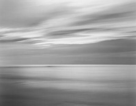 Chip Hooper, 'Moonlight, Tasman Sea', 2003