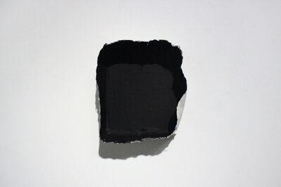 Adam Winner, 'Untitled (Head Bucket #3)', 2015