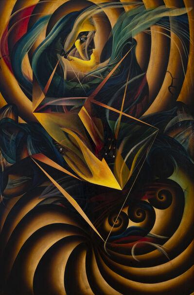 Paulina Peavy, 'Untitled', c. 1940s , 1950s, c. 1980