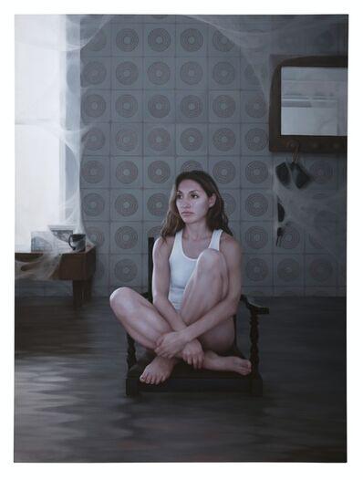 Katie O'Hagan, 'Safe', 2019
