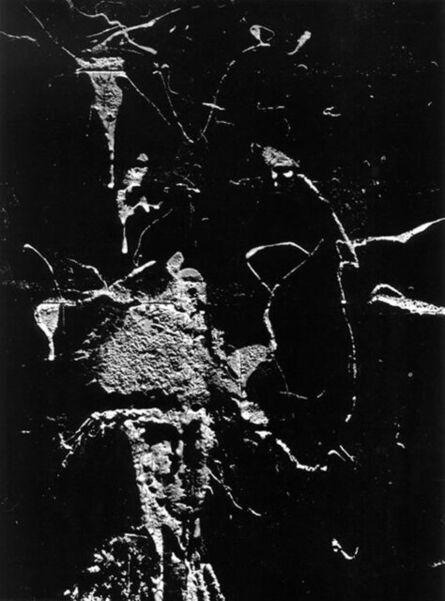 Aaron Siskind, 'Chicago, 1948', ca. 1948